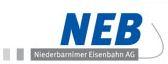 Logo NEB