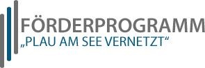 Logo-Plau am See.jpg