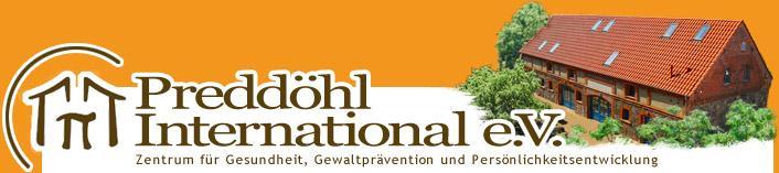 Logo Preddöhl