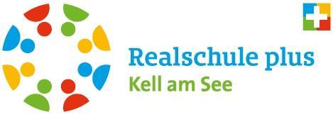 Realschule plus Kell am See