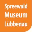 Logo2015_Spreewald-Museum