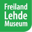 Logo2015_Freilandmuseum