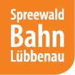 Logo2015_Spreewaldbahn