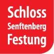 Logo2015_Schloss und Festung