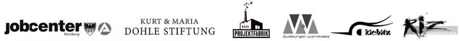 logos - jobact