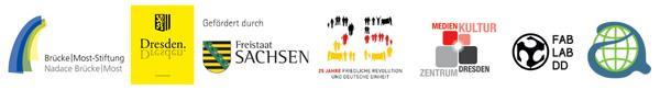 Logos Umbruch