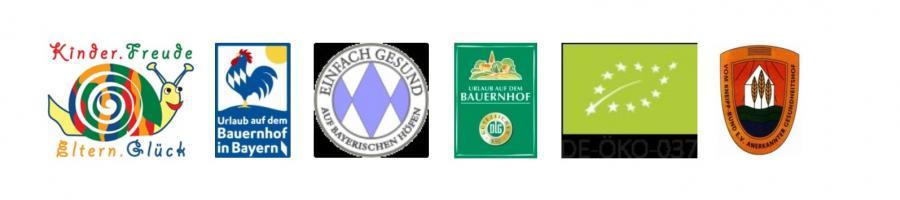Logos Lochau