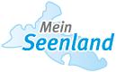 Partner_mein seenland_neu