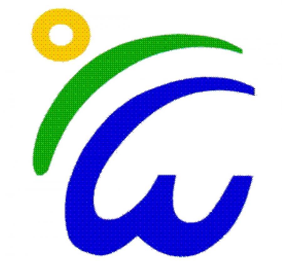 Logo Strandbad