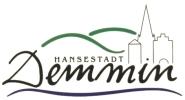 Logo Dennim