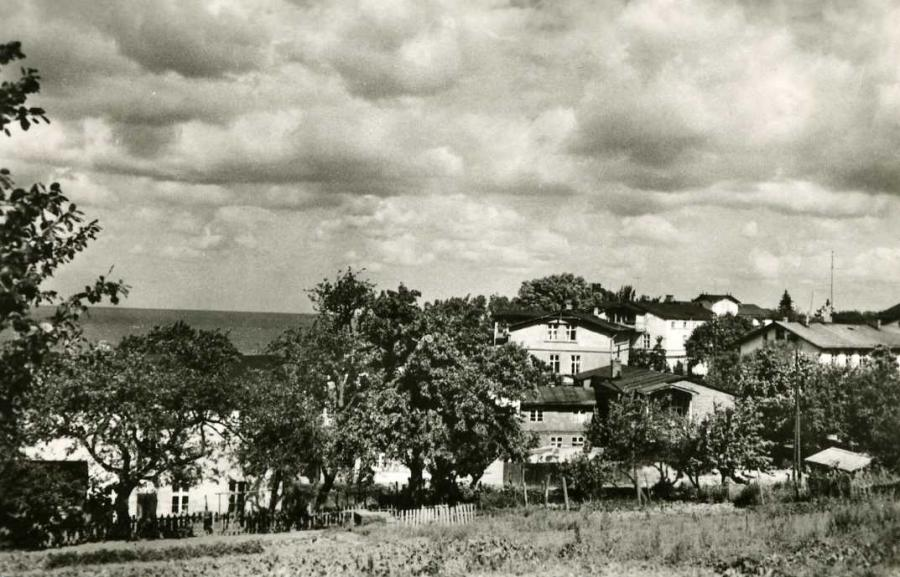 Lohme 1961