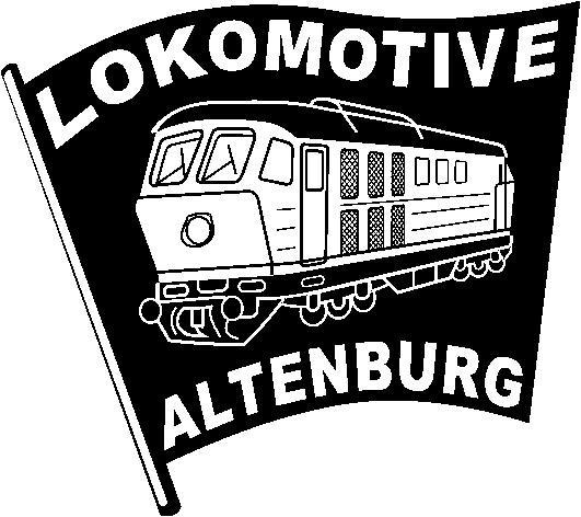Lok-Logo Trauer.jpg