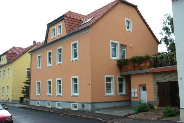 Lommatzsch Parkstr. 6