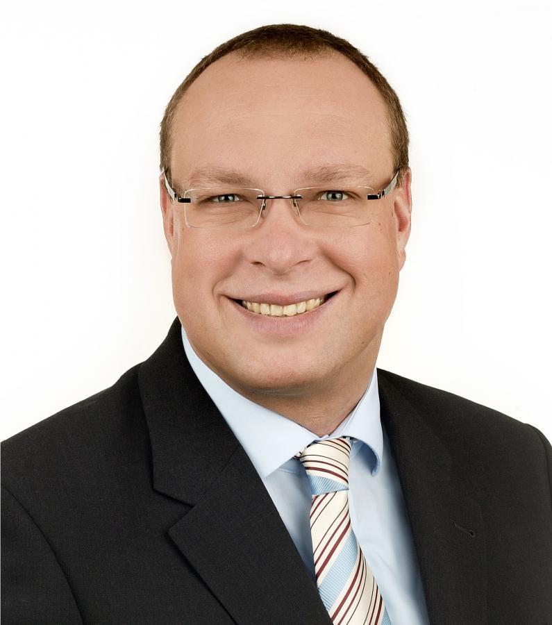 Lorenz Kuhlee