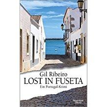 Lost in Fuseta