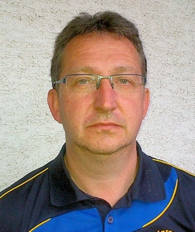 Lothar Sander