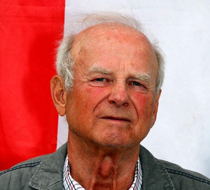 Lothar Pietsch