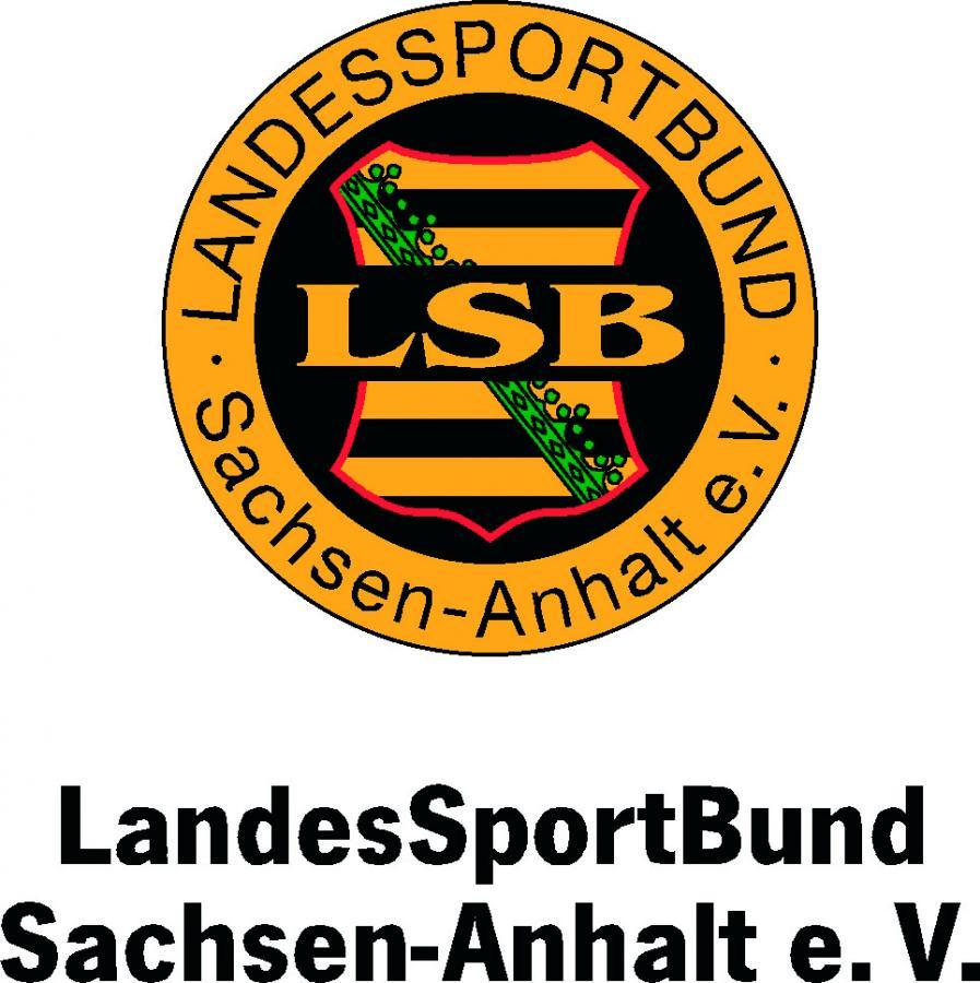 LSB S.-A.