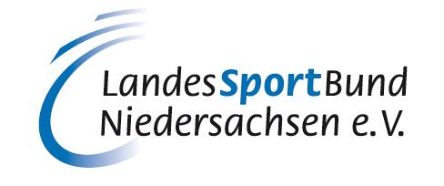 LSB Niedersachsen
