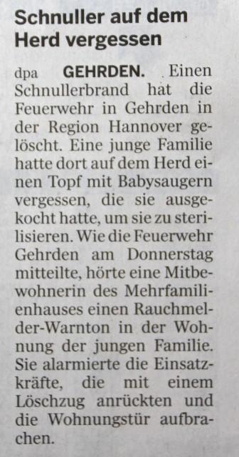 LT 2014.05.02 Schnullerbrand