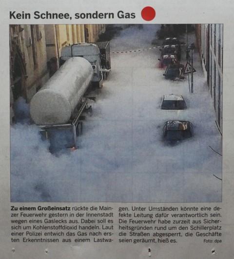 LT 2015.12.23 Gas statt Schnee