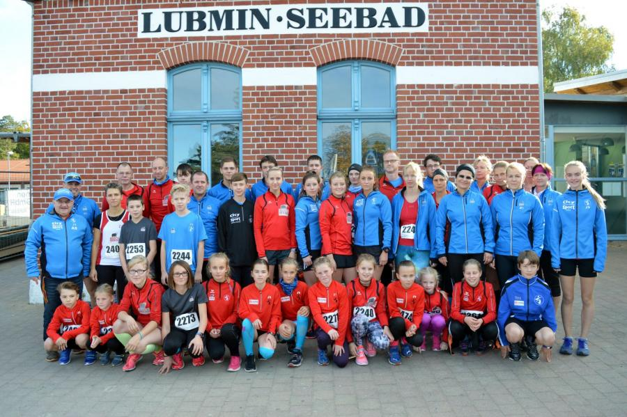 Lubmin_10_2015