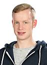 Lucas Hölscher