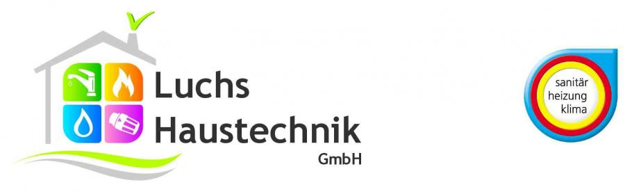 Luchs Haustechnik GmbH