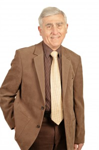 Ludwig König, Gemeinschaftsvorsitzender