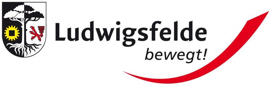 Ludwigsfelde bewegt