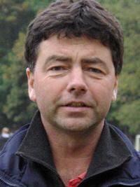Jens Lüdeke