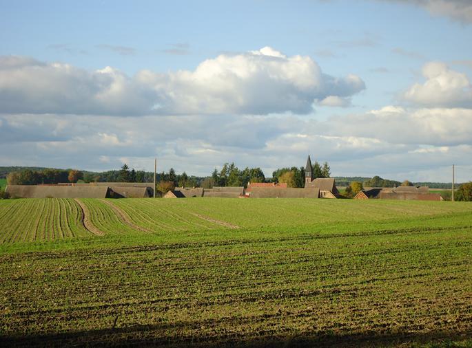 Lühnsdorf1