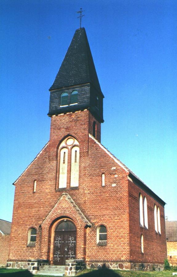 Lühnsdorf6