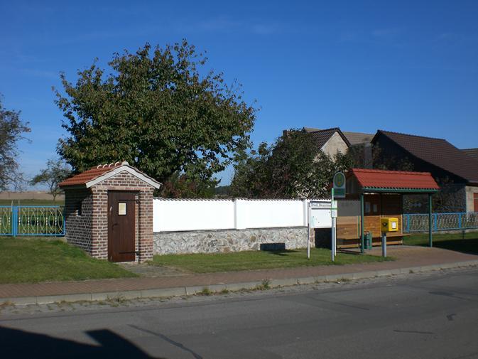 Lühnsdorf8