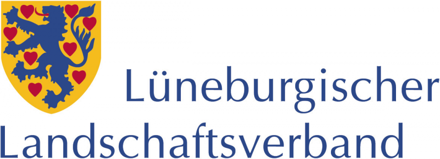 Lüneburgischer Landschaftsverband
