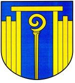 Lürschau
