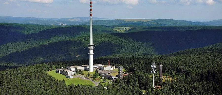 blessberg.region#1