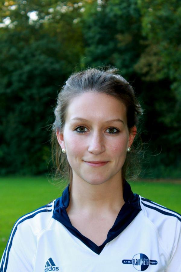 Luisa Tegtmeyer