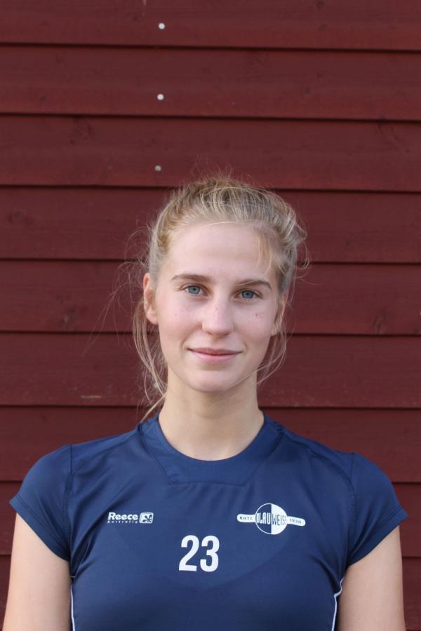 Luisa Seekamp