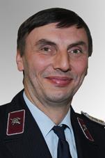 Lutz Frenzel