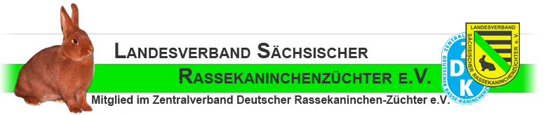 LV-Sachsen