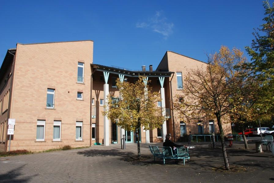 LVR Bonn