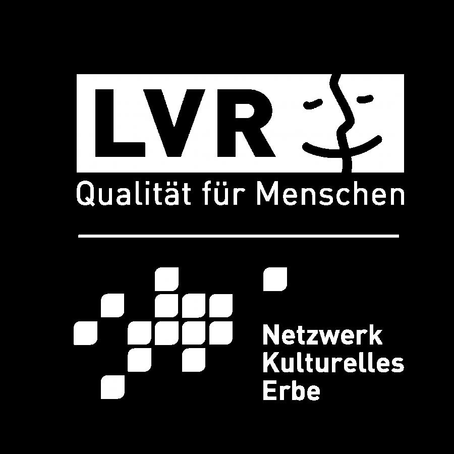 LVR weiß