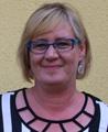 Frau Pfnister