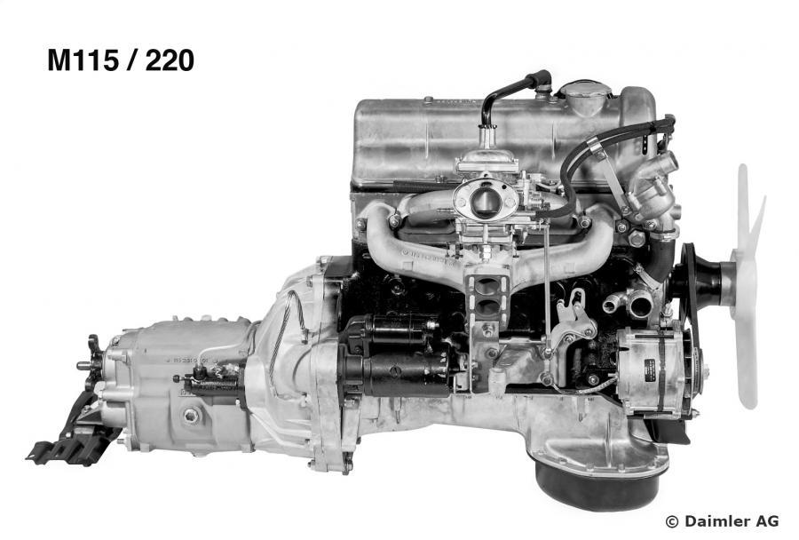 M115_220