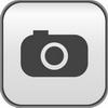 M_foto_icon