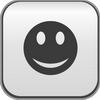 M_smilie_icon
