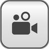 M_video_icon