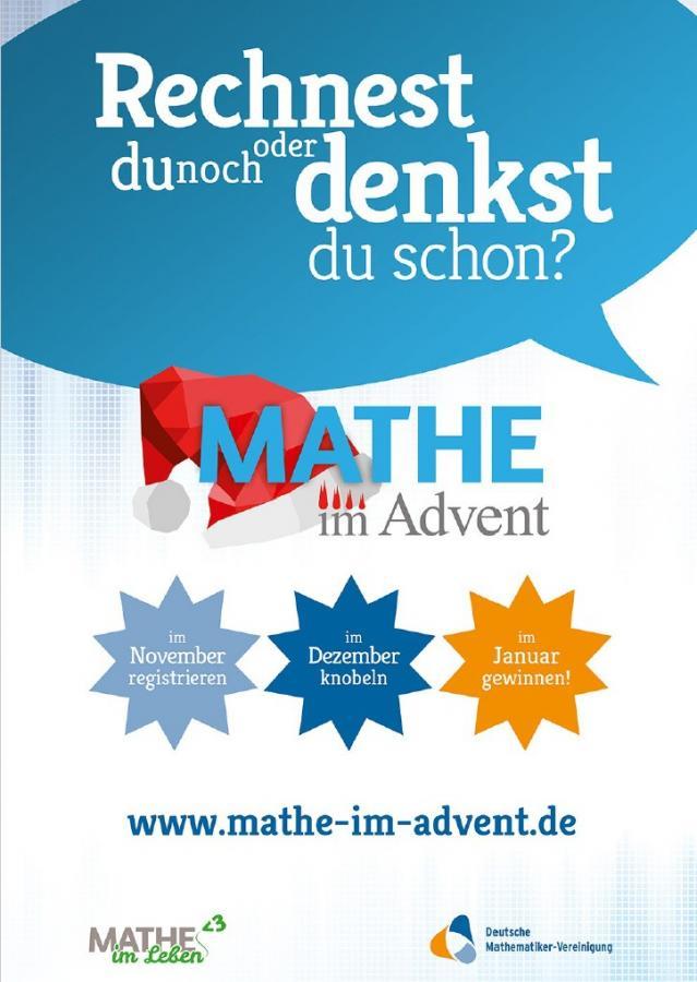 Mathadv18