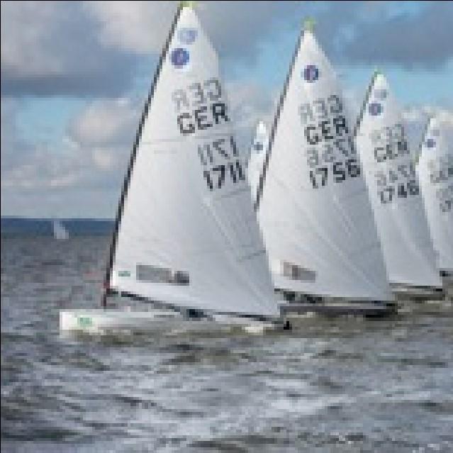 2016 IDM Steinhuder Meer